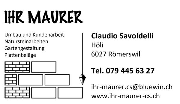 Logo_IHR_MAURER